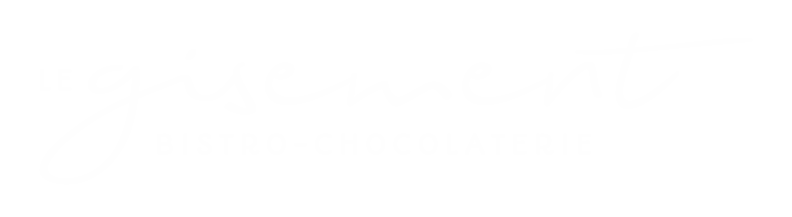 https://gisement.ca/wp-content/uploads/2014/11/Gisement_bistro_chocolaterie_logotype-blanc.png