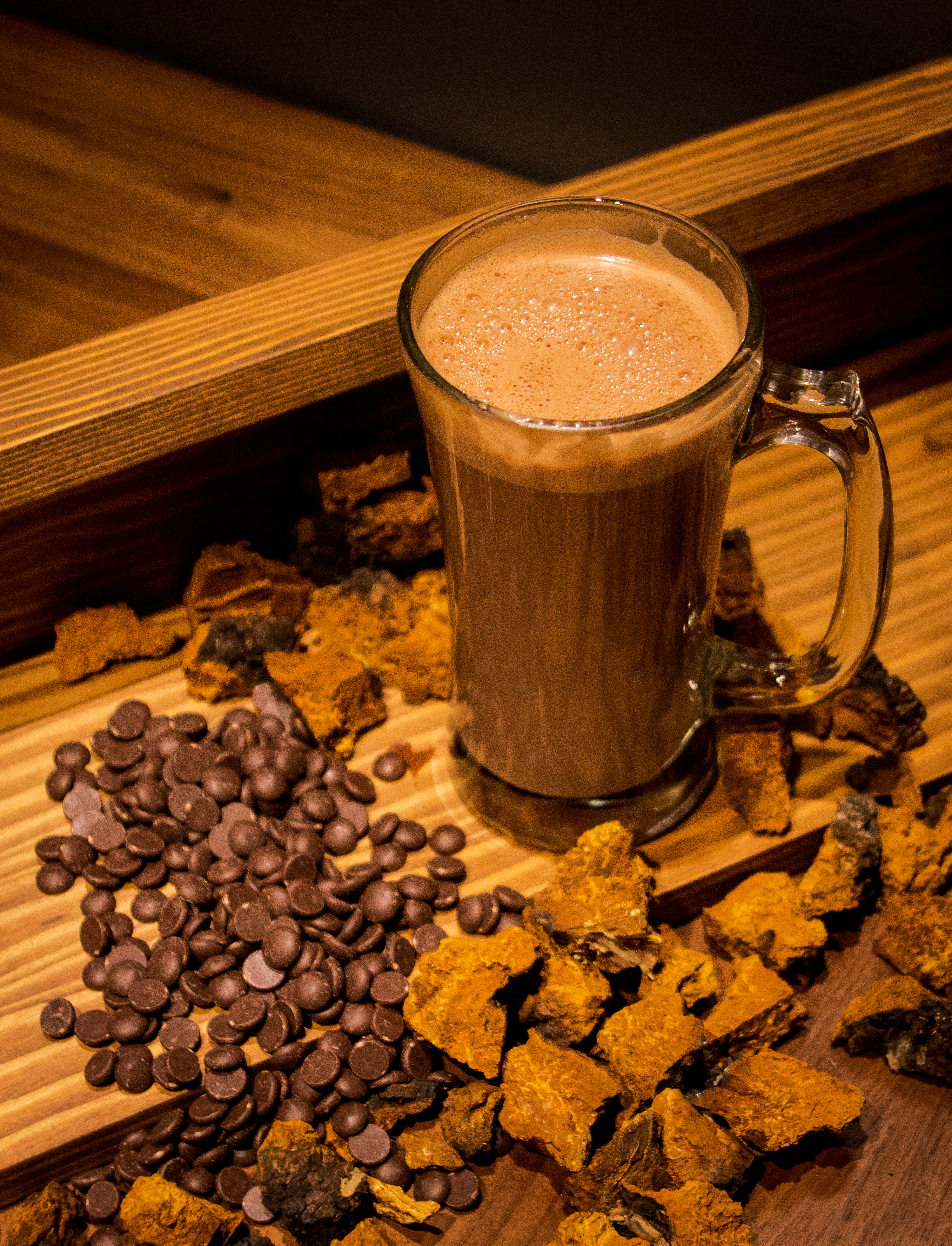 chocolat-chaud-chaga